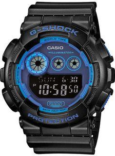 Pojawił się kolejny nowy zegarek G-Shock w naszym sklepie :)