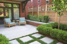 awards-2008-appq-2nd-backyard-garden.jpg 525×350 pikseliä