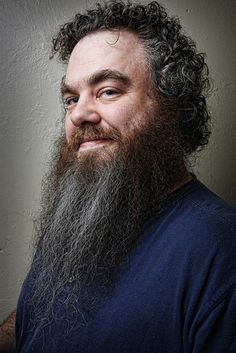 The Name of the Wind by Patrick Rothfuss | 53 Books You Won't Be Able To Put Down