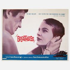 Breathless, $616, now featured on Fab.