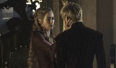 """8 Awesome Plot Twists From """"A Storm Of Swords"""" That Weren't In """"Game Of Thrones"""" Season3: Major Spoiler Alert"""