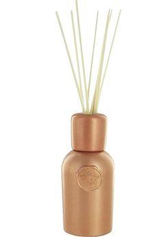Kom thuis en ontspan dankzij de hamam achtige geur van eucalyptus! - Goossens wonen & slapen