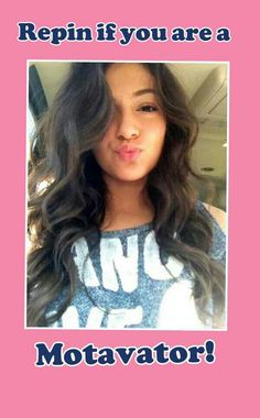Bethany mota I am , and I love Beth soooooooooo much @Bethanynoels