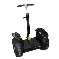 Freego 19 Inch F3 Off-Road 2 Wheel Self Balancing Segway Alternative Scooter