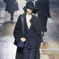 Lanvin pret a porter otoño invierno 2015 2016 Paris Fashion Week