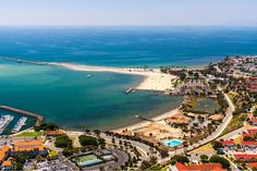San Pedro from Above....My mom loved living in San Pedro, she walked the jetty & beach all the time