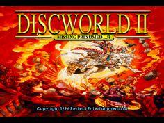 discworld-01