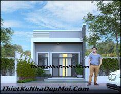 Chuyên thiết kế xây nhà trọn gói ở Biên Hòa, Bình Dương, TP HCM, Bình Phước, Vũng Tàu..