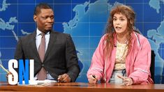 Weekend Update: Cathy Anne on Pizzagate - SNL-Please Share:)  http://www.iherb.com/iherb-brands?rcode=QWK847 http://www.thedreamcorps.org/?recruiter_id=2109141 #LoveArmy ❤ Blessings,  BillionDollarBaby.biz