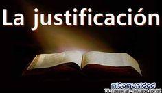 ¿Cuándo se puede considerar verdaderamente bíblica una doctrina?
