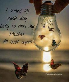 Miss You Mom Quotes, Mom I Miss You, The Love I Lost, Mum In Heaven, Libra, Mom Poems, Missing My Son, Remembering Mom, Mother Daughter Quotes