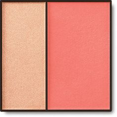 Mary Kay, Mineral, Are You The One, The Help, Compact, Bee, Colour, Beauty Stuff, Make Up