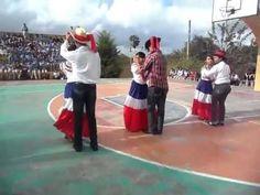 Republica Dominicana  Baile el farolito ( Baile mas traditional de el Merengue)