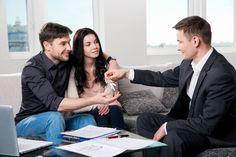Hipotecas Rapidas
