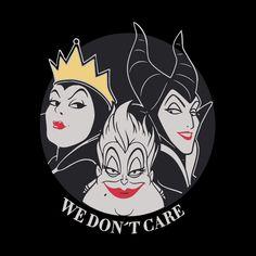 Disney Png, Evil Disney, Disney Mickey, Disney Clipart, Disney Villains Art, Plastic Canvas Christmas, Cute Poster, Disney Quotes, Maleficent