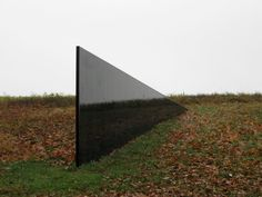 Richard Serra is an American minimalist sculptor and video artist known for working with large-scale assemblies of sheet metal, and for his involvement in the Process Art Movement.