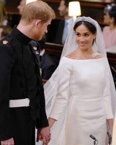 d7e5668b4adf23 Meghan Markle & Prince Harry Are Married - See Wedding Photos!: Photo Meghan  Markle and Prince Harry are officially married! The former Suits actress  tied ...