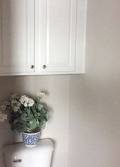 No sanding, priming, or varnishing and beautiful results! After years of trying other methods this is the best way to paint cabinetry. Come Learn!
