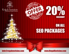 Are you looking affordable #SEO #Services provider #Company. RegalEnvision is SEO #Consultant, that provides #Professional SEO services and also provide #DedicatedEmployee. View our #Affordable SEO #Packages.