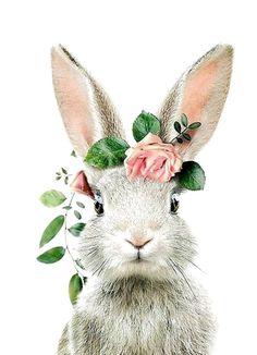 Cute Animal Drawings, Animal Sketches, Art Drawings, Illustration Mignonne, Cute Illustration, Building Illustration, Bunny Art, Cute Bunny, Baby Animals