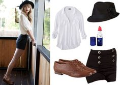Steal Her Style! How to Dress Like Taylor Swift (on the Cheap)