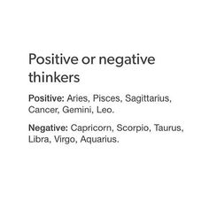 POSITIVEPOSITIVEPOSITIVE SPREAD THE POSITIVE *says this while crying bc school and work*