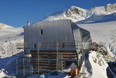 Architectes Valais Sion :: savioz fabrizzi architectes fas