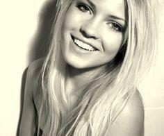 #pretty girl