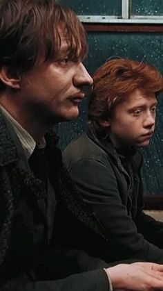 Harry Potter Gif, Harry Potter Videos, Magia Harry Potter, Harry Pottertattoo, Mundo Harry Potter, Harry Potter Pictures, Harry Potter Wallpaper, Harry Potter Universal, Harry Potter Characters