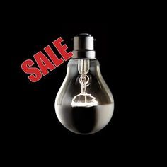 Industrial Vintage GLS Shape Silver Crown Mirror Globe Lamp Light Bulb 60w B22