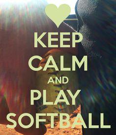 softball meme - Google Search