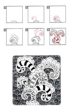 http://laralina-tangleware.blogspot.mx/search/label/tangle pattern