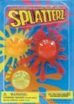 Splatterz Capsule Toy  #toys http://www.vendingmachinesunlimited.com/1_inch_capsule_toys.html?page=5=1=1_inch_capsule_toys.html
