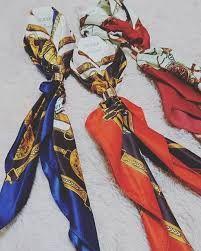 「スカーフ」の画像検索結果