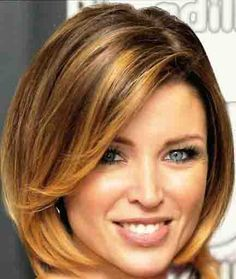 Image detail for -Trendy Short Bob Hairstyles 2011 Medium Short Haircuts, Short Hairstyles For Thick Hair, Haircut For Thick Hair, Short Hair With Bangs, Hairstyles With Bangs, Short Hair Cuts, Cool Hairstyles, Bob Haircuts, European Hairstyles