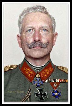 Kaiser Wilhelm II (1859-1941)