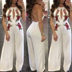 Women's Fashion Tips .Women's Fashion Tips Casual Wear, Casual Dresses, Fashion Dresses, Fashion Wigs, Trend Fashion, Womens Fashion, Mode Adidas, Overall, Wholesale Clothing