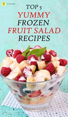 healthy fruit for weight loss healthy frozen fruit bars recipe
