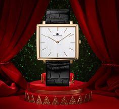 Perfect Christmas gift for your friends and family members: infinite elegance and swiss precision. Discover Parker Christmas Sale Now! #泛亚 #EXO #Hongkong #LAY #photography #taptapfish #TWICE #丁薛祥 #上海 #习近平 #羽毛球 #バドミントン #全职高手 #三生三世十里桃花 #旋风少女 #微微一笑很倾城 #airchina #watch #watches #montre #reloj #relojes #orologi #hodinky #ur #zegarki #uhr #uhren #klockor #часы #fashion #girl #slimwatch #navy #sea #ocean #sun #girl #nakedgirl #womanfashion #menfashion #travel