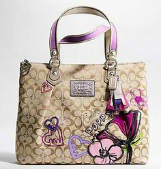 89 Best Coach Bags Images Coach Bags Coach Purse Coach Poppy