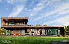 18-fachadas-de-casas-de-sonho-publicadas-na-arquitetura-construcao