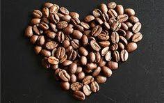 The I Love Coffee Run - spreading the love. - Rise & Shine - I Love Coffee Buy Coffee Beans, Ground Coffee Beans, I Love Coffee, Coffee Break, My Coffee, Coffee Drinks, Coffee Shop, Coffee Lovers, Coffee Talk