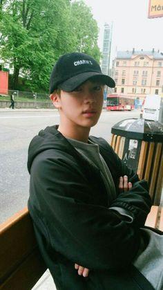 Read Material Boyfriend 👫❤ from the story BTS reacciones by yoongi_b_i_a_s_e_d (yoongiislove) with reads. jungkook, taehyung, j-hope. Seokjin, Hoseok, Namjoon, Jimin, Suga Rap, Jhope, Foto Bts, Bts Photo, Btob
