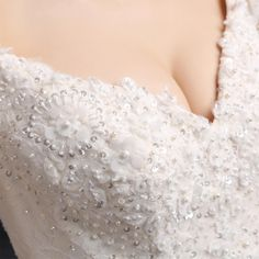 Sld044 Attractive Sweetheart Tulle Lace Appliques Ball Gown Wedding Dress 2016 Photo, Detailed about Sld044 Attractive Sweetheart Tulle Lace Appliques Ball Gown Wedding Dress 2016 Picture on Alibaba.com.