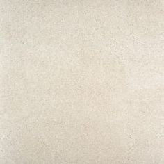 Πλακάκι δαπέδου Homestone Sand αντιολισθητικό R11 διάστασης 59,5x59,5cm, από γρανίτη πρώτης ποιότητας και υφή πέτρας. New Countertops, Kitchen Magic, Engineered Stone, Corian, Stone Tiles, Quartz Stone, Up Styles, Kitchen Design, Kitchen Ideas