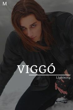 Viggo meaning Lightning #babynames #characternames #vnames #boynames Guy Names Unique, Creative Names, Unusual Words, Rare Words, Name Inspiration, Character Inspiration, Fantasy Town Names, Female Character Names, Villain Names