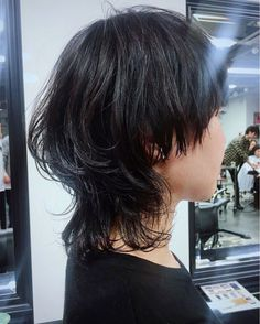 【HAIR】Sachiko Handaさんのヘアスタイルスナップ(ID:244143)