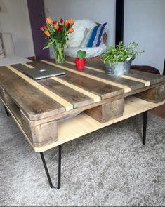 pallet-coffee-table-plan.jpg (670×840)