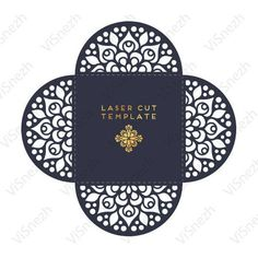 Gift Envelope, Envelope Sizes, Wedding Cards, Wedding Invitations, Envelopes, Luxury Background, Laser Cut Invitation, Fun Fold Cards, Laser Cutting