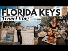 Planning your Florida Keys Road Trip? I'm covering top things to do on a Florida Keys Road Trip & how to plan out your itinerary. Key West Resorts, Key West Vacations, Family Vacation Destinations, Cruise Vacation, Family Vacations, Road Trip Essentials, Road Trip Hacks, Road Trips, West Florida